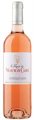 Mouton Cadet Bordeaux Rose